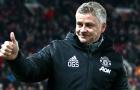 Chuẩn bị đàm phán, Man Utd mang 'con cưng của Sir Alex' trở lại Old Trafford