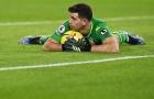 Thay De Gea, Man Utd bứt phá dẫn đầu cuộc đua mua 'hàng thải' Arsenal