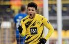 Sancho chốt số phận, Dortmund liền hạ giá khiến Man Utd 'mừng thầm'