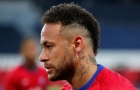 Những con số cản trở Barcelona chiêu mộ Neymar