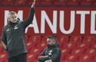 Quyết tâm đón 'máy quét', BLĐ Man Utd dùng 'vật tế thần' vì đại cuộc?