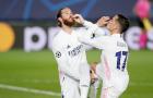 Real: Bước 1 vô địch Champions League, bước 2 đón 'siêu bom' 180 triệu
