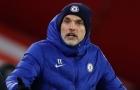 Đối tác chốt hạ, Chelsea đón 'lính đánh thuê' 20 triệu về Stamford Bridge