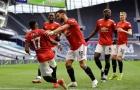 Man Utd đánh bại Granada, nhưng fan Quỷ đỏ tìm ra tiền vệ tệ hại nhất