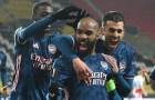 TRỰC TIẾP Slavia Prague 0-4 Arsenal (KT): Martinelli solo bất thành