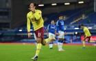 Bị Man Utd 'tống cổ', người cũ lần đầu trải lòng sau 7 năm