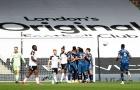 Arsenal - Fulham: Pháo thủ tiếp đà thăng hoa?