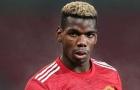 Chuyên gia khuyên Man Utd mua ngay 'tấm lá chắn' hoàn hảo cho Pogba