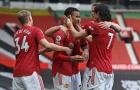 Ba điều tích cực từ chiến thắng của Man Utd trước Burnley