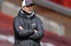 """Jurgen Klopp: """"Đó sẽ là thành công đối với Liverpool"""""""