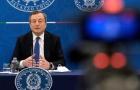 Sau ông Boris Johnson, đến lượt thủ tướng Ý tuyên bố đanh thép về Super League