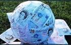 Toàn cảnh 'drama' ESL 24 giờ qua: UEFA bất lực; Đồng tiền lên tiếng
