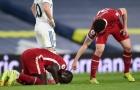 5 điểm nhấn Leeds United 1-1 Liverpool: Mane bớt 'nặng', hoan hô Bielsa