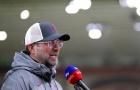 Liverpool sáng lập Super League, Klopp hỏi thẳng 1 câu