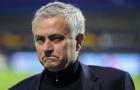 Mourinho bị sa thải, Kane và Son đồng loạt lên tiếng