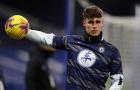 5 điểm nhấn Chelsea 0-0 Brighton: 'Thần hộ mệnh' quá đỉnh; The Blues tạm biệt Champions League?