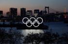 CHÍNH THỨC: Olympic Tokyo 2020 xác định 4 bảng đấu môn bóng đá Nam
