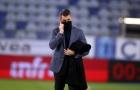 Ông lớn Serie A quyết tâm giành lấy 'mục tiêu' hàng đầu của Milan