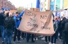 'Dòng đời' 48 tiếng của ESL: Đồng minh phản bội; Sụp đổ chớp nhoáng