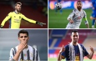 Từ De Gea đến Thiago: 10 sao TBN có thể bỏ lỡ EURO 2020 vì Super League