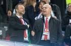Super League 'phá sản', Chủ tịch UEFA mỉa mai các ông chủ người Mỹ