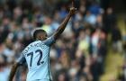Pep Guardiola nên hối hận vì đã bán 'siêu tiền đạo' cho Leicester