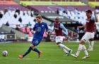 CĐV Chelsea: 'Chúng ta đã ký hợp đồng với người kế thừa Torres'