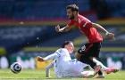 3 điểm sáng của Man Utd trước Leeds: Đừng gạch bỏ 'nhạc trưởng'