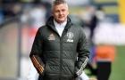 Man Utd hòa thất vọng, Owen chỉ rõ một sai lầm của Solskjaer