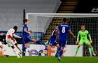 'Henry mới' ghi bàn 19 mùa này, được Man Utd theo đuổi là ai?