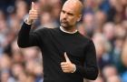 Man City hoàn tất hợp đồng 5 năm, 39 triệu bảng với 'đá tảng' của Pep?