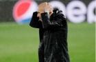 5 điểm nhấn Real Madrid 1-1 Chelsea: Tuchel lọc lõi, Zidane công cốc!