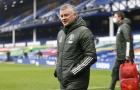 XONG! Giám đốc Man Utd xác nhận, Ole quá quyền lực tại Old Trafford