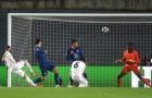 Ferdinand nêu tên cầu thủ Real sẽ giúp Chelsea giành chiến thắng