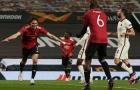 5 điểm nhấn Man Utd 6-2 AS Roma: El Matador siêu đỉnh; Quỷ đỏ phá dớp?