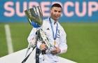 Ronaldo lên kế hoạch 'đào tẩu' khỏi Juve, Man Utd đón cú hích lớn