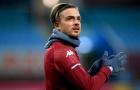 Man Utd muốn có Grealish, Carragher đưa lời khuyên cho thủ quân Villa