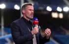 Man Utd nhắm 'bom tấn' 100 triệu, Carragher phản đối thẳng thừng
