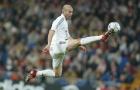 Top 10 huyền thoại số 10 bất tử: Messi xếp sau một người