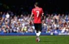 10 ngôi sao thất bại tại Premier League nhưng tỏa sáng rực rỡ ở giải đấu khác