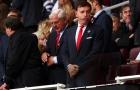 Arsenal sinh biến, tỷ phú chốt thời điểm gửi đề nghị cho nhà Kroenke