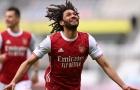 Khai hoả cho Arsenal, Arteta lên tiếng về 'Hoàng tử Ai Cập'