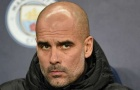 Pep Guardiola hé lộ kế hoạch đánh bại PSG