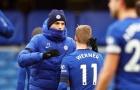 Thu về 60 triệu bảng, 4 tiền đạo Chelsea có thể chiêu mộ vào mùa Hè