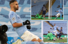 7 điểm nhấn Man City 2-0 PSG: Neymar thất hứa, Pep quá cao tay