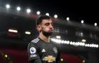 'Bom tấn' 67 triệu quá dữ dội, Man Utd khiến cả châu Âu phải ganh tị