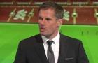Jamie Carragher chỉ rõ phiên bản tốt hơn Cavani cho Man Utd