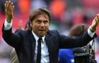 """Chủ tịch Daniel Levy muốn đưa """"chất Ý"""" đến Tottenham"""