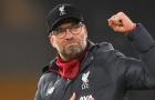 'Niềm tự hào Châu Á' có chống lại Liverpool?