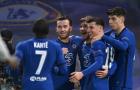 Mount tung đòn kết liễu, Chelsea quật ngã Real đoạt vé vào chung kết